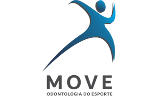 Move Odontologia do Esporte 53